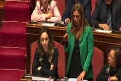 """Sen. Piarulli: """"Droni e ulteriori agenti penitenziari per il carcere di Trani"""""""