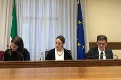 La sen. Piarulli presidente della commissione parlamentare d'inchiesta sul Forteto