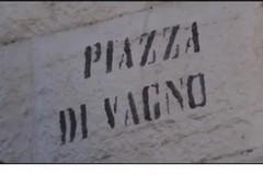 Piazza Di Vagno, Legambiente: «Da tre anni sulla questione tra dubbi e incognite»