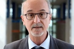 «Lopalco inadeguato, se ne vada». Forza Italia Puglia contro l'assessore regionale alla sanità