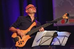 Il musicista Pierluigi Balducci domani ospite di RadioTre Suite