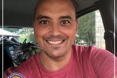 NMC, Piero Arbore sarà il team manager della serie D