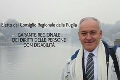 Il Rotary incontra il Garante dei diritti delle persone con disabilità