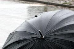 Domenica di pioggia, persiste il maltempo su Corato