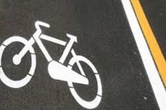 Cinque Stelle: «Il Comune aderisca al bando per finanziare le piste ciclabili»