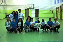 Play for Inclusion: lo sport come strumento di inclusione sociale