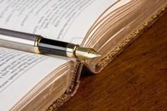 Il Forum degli Autori presenta Poesia sotto le stelle