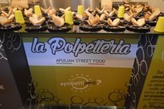 La Polpetteria, la nuova frontiera dello street food pugliese
