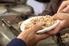 Emergenza nuove povertà come conseguenza dell'epidemia