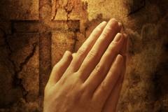 Venerdì Santo, il Vescovo a Corato pregherà a porte chiuse. Diretta su CoratoViva alle 10