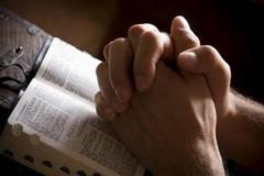 Questa sera una veglia di preghiera per la vita