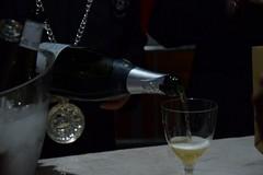 Percorsi di vino, una serata di bianchi e bollicine