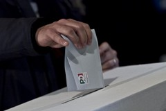 Partito Democratico, anche a Corato seggi aperti per le primarie