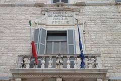 Inchiesta toghe sporche, accuse anche per il magistrato Scimé