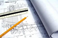 Approvato in conferenza di servizi il Piano Integrato di rigenerazione urbana