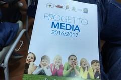 Progetto Media, domani la cerimonia conclusiva della sesta edizione