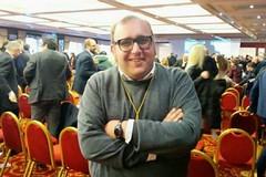 Raimondo Lima nuovo commissario provinciale di Fratelli d'Italia