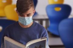 Uil Scuola Puglia in protesta: «Non c'è sicurezza, scuole in DaD al 100%»