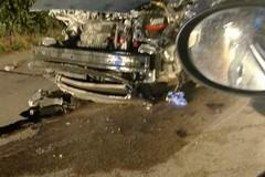 Meno incidenti mortali in Puglia, Giannini: «Dati in controtendenza rispetto agli anni scorsi»