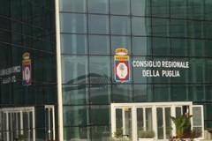 Rifiuti radioattivi in Puglia, presto nominata Cabina di Regia regionale
