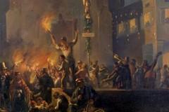 """Ripercorrendo la storia: """"La rivoluzione napoletana del 1799 in Puglia e Basilicata"""""""