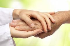 Gli studenti del Tandoi potranno conseguire la qualifica di operatore socio sanitario