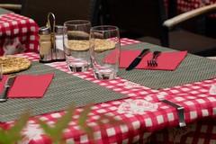 Fondo ristorazione, una opportunità per il mondo della ristorazione e dell'agricoltura