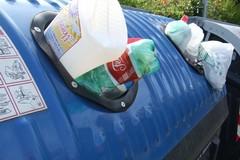 """""""Da rifiuto a risorsa"""", il Movimento Cinque Stelle riflette sul ciclo virtuoso dei rifiuti"""