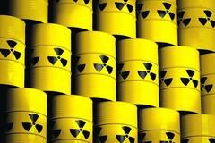Sulle murge la discarica nucleare d'Italia. Sindaci in rivolta