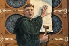 Cattolici e Valdesi si incontrano a 500 anni dalla Riforma di Lutero