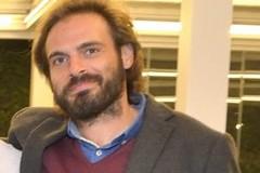 Rugby Corato, Roberto Strippoli allenatore under 18