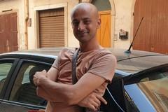 La cittadinanza si mobilita per Roberto Torelli