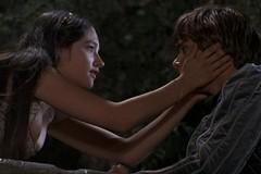 Gli alunni della Santarella in scena con Romeo e Giulietta