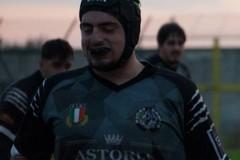 Il Corgom Seniores Rugby Corato perde a Foggia con la capolista