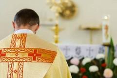 Chiesa cittadina, dal 1 settembre cambiamenti tra i parroci