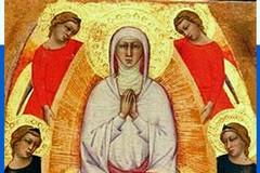 A Corato si celebra la festa della Sacralità Cosmica