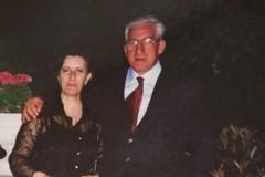 Morì rifiutando il sangue, il marito: «Riaprite le indagini sulla morte di Maria»