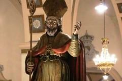 Il messaggio del sindaco D'Introno per la festa patronale di San Cataldo
