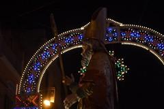 San Cataldo torna in Chiesa Matrice. Si conclude la festa patronale - LE FOTO
