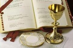 La celebrazione del Natale nelle parrocchie di Corato