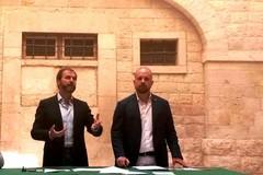 Nuova giunta, l'UDC ufficializza: «Riproponiamo il vicesindaco Scaringella»