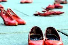 """Al Liceo Artistico uno spettacolo teatrale per celebrare la """"Giornata contro la violenza sulle donne"""""""