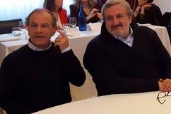 Patto Emiliano - Schittulli, Noi con Salvini: «Che ne pensa l'amministrazione?»