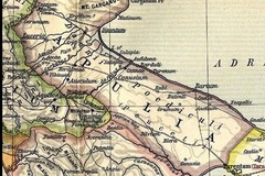 Giornate dell'archeologia, l'Archeoclub racconta la Puglia