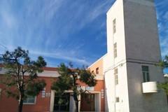 """Ottant'anni per la scuola Santarella, una """"Gara di ricordi"""" per celebrare la ricorrenza"""