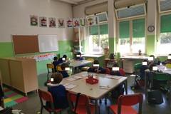 Scuola senza zaino, una rivoluzione educativa che aiuta a crescere