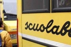 Trasporto scolastico, ecco come usufruire del servizio comunale