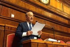 Elezioni 4 marzo, sabato Raffaele Fitto in città a sostegno di Luigi Perrone
