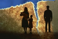 Separato non significa povero. La Regione approva legge a sostegno dei coniugi separati o divorziati