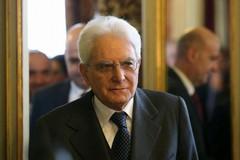 Disastro ferroviario, Mattarella ai familiari delle vittime: «Abbiate fiducia nella magistratura»